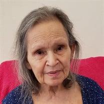 Amalia Rivera Romero