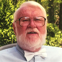 Robert G. Leyden