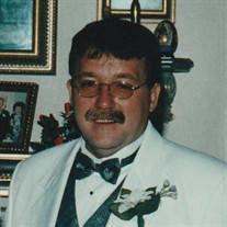 Andrew J. Beekman