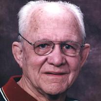 Mr. Charles E. Chinn