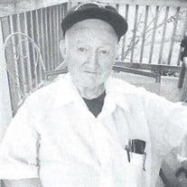 Richard H. Cauthon