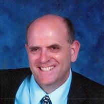 Keith Barnhart
