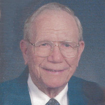 Howard J. Sine Jr.