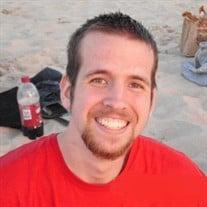 Matt Robert Malinowski