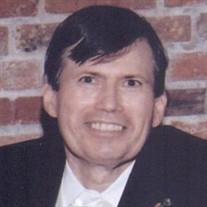 Mr. Ronald Wayne Daffin