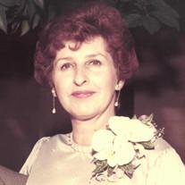 Eloise De Hoyos