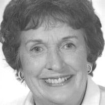 Ruth R. Goca