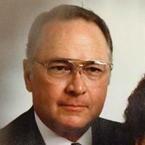 Paul G. Nees