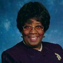 Sylvine Carson