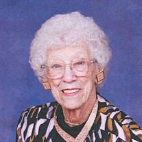 Ruth E. Swinehart