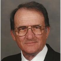 Charles T. Patin