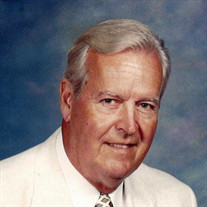 Roger L. Tallon