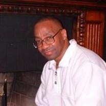 Mr. Anthony Davis