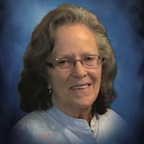 Lyndra Raydene Matchett