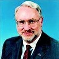 Fred Saalfeld
