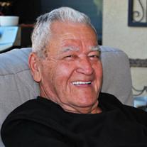 Juan Valentin Rivera