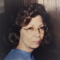 Pauline D. Rosenbaum