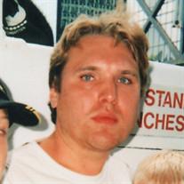 Eric W. Malinski