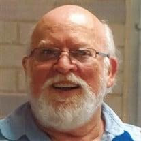 Bro. Louis Victor Welker, FSC