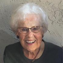 Rita McGovern