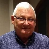 Michael J. Dunn Jr.