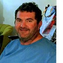Stephen L. Wilson (Lebanon)