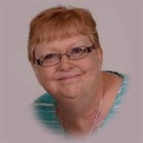 Janice K. Sneddon