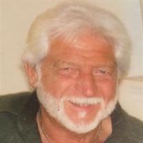 Michael Prestia