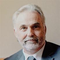 Robert A. Eramo