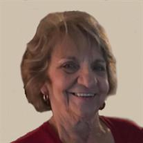 Carol J. Wright