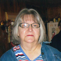 Brenda Phillips