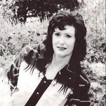 Cindy Lou Salpas