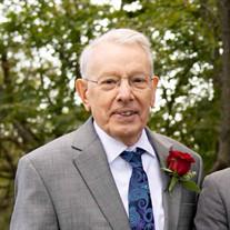 Gerald L. Bohner