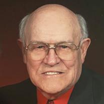 John B. Dillon