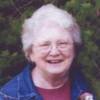 Joyce E. Popken