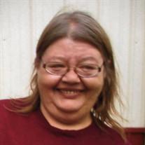 Debra Balsley