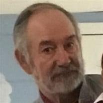 W.E. Knight