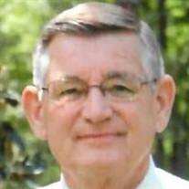 Mr. John Paul Dent