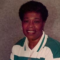 Joyce A. Grant