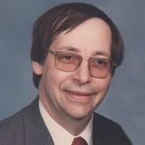 Jim Stachura