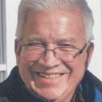 Mark R. Ciprich