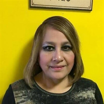 Nora G Rojas-Uribe