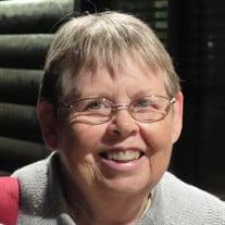 Carol B. Kelley