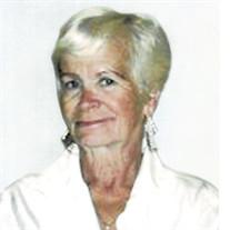 Dorothy Ann Bowling