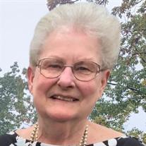 Jeannette E. Gross