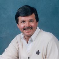 Jack Shockley