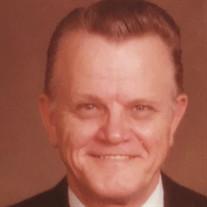 Daniel L Pearce