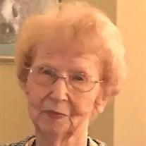 Elsie L. Nuzum