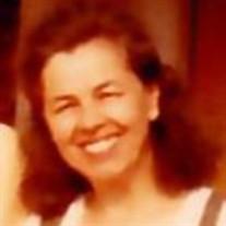 Edith Mausser