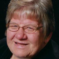 Susan Beier
